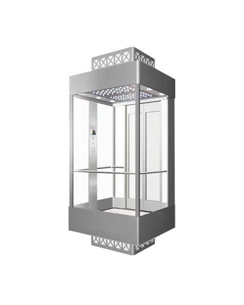 Observation Elevator FH-G12