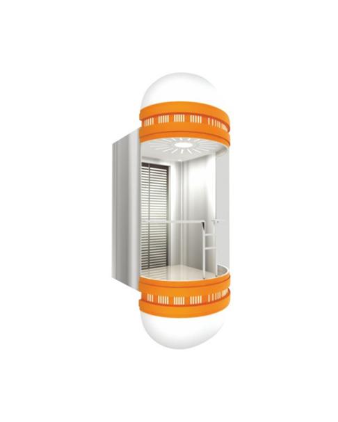 Observation Elevator FH-G05