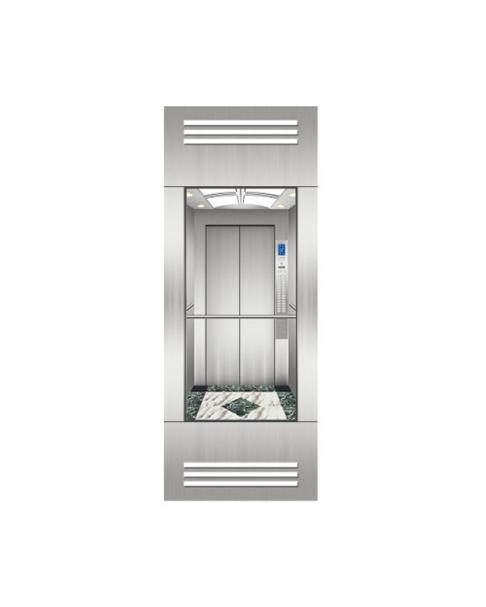 Observation Elevator FH-G09