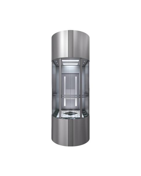 Observation Elevator FH-G14