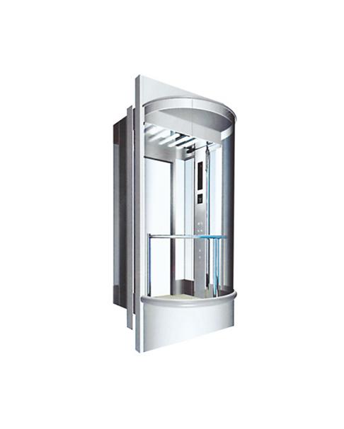 Observation Elevator FH-G15