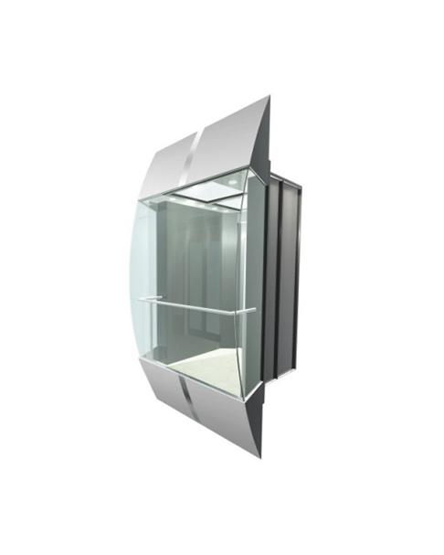 Observation Elevator FH-G18