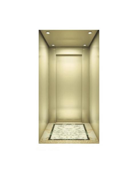 Home Elevator FH-H02