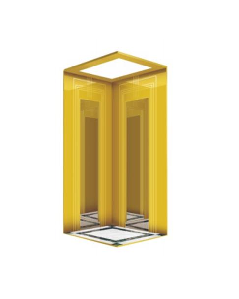 Home Elevator FH-H03