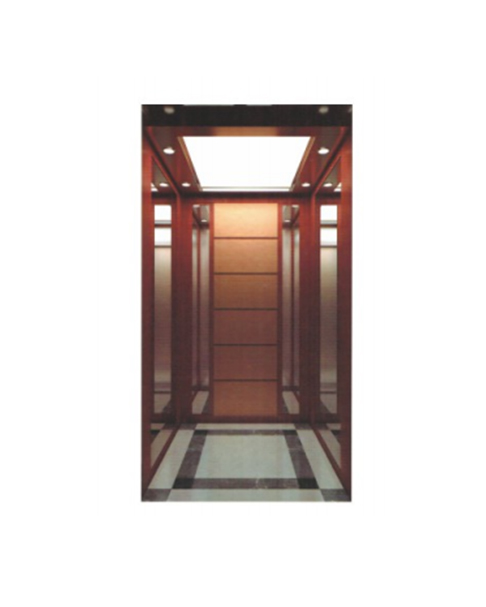 Home Elevator FH-H04