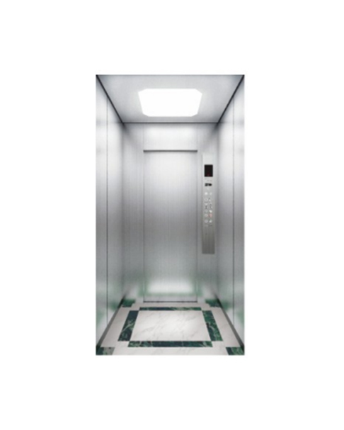 Home Elevator FH-H05