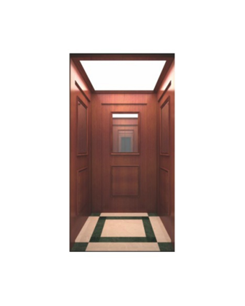 Home Elevator FH-H07