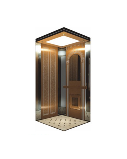 Home Elevator FH-H10
