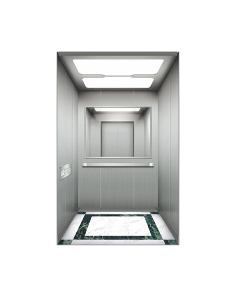 Passenger Elevator FH-K02