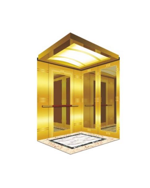 Passenger Elevator FH-K03