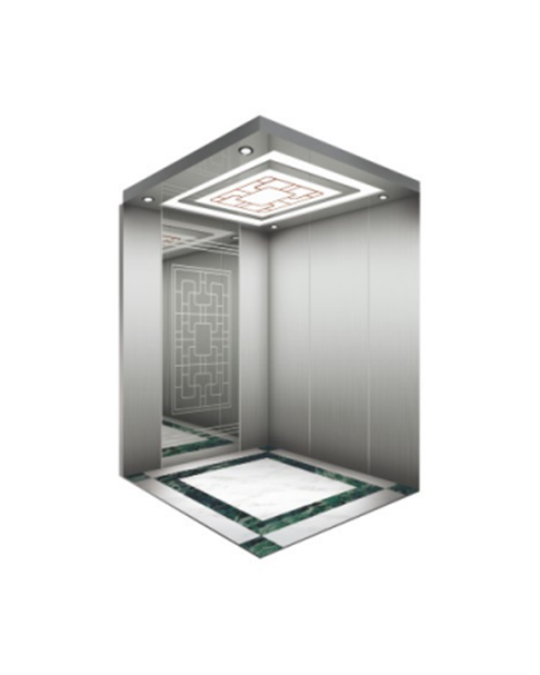 Passenger Elevator FH-K04