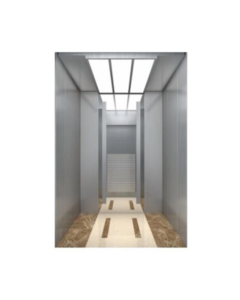 Passenger Elevator FH-K05