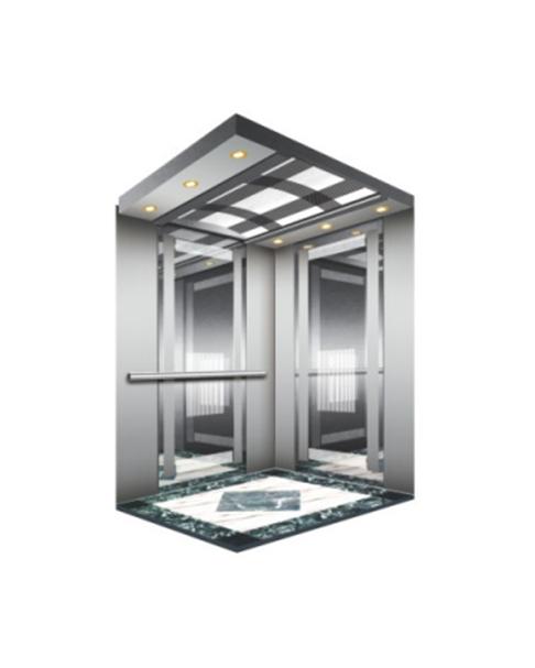 Passenger Elevator FH-K06