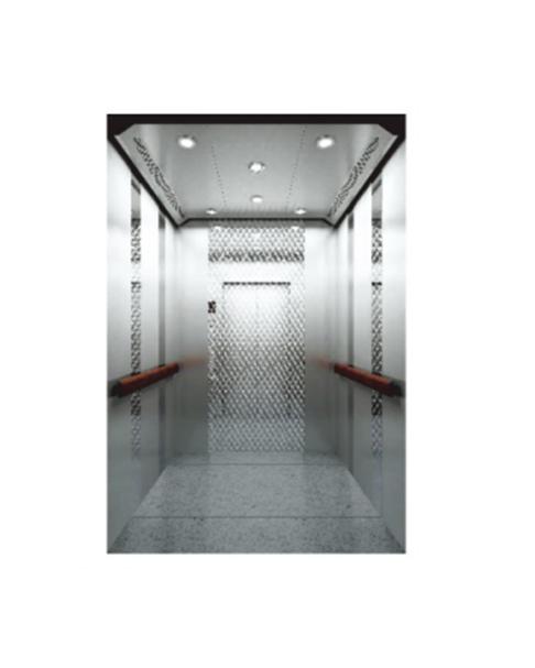 Passenger Elevator FH-K07
