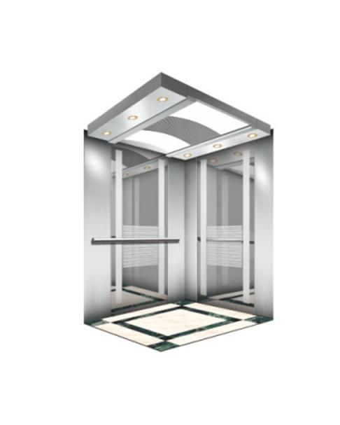 Passenger Elevator FH-K08