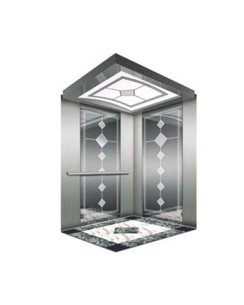Passenger Elevator FH-K09