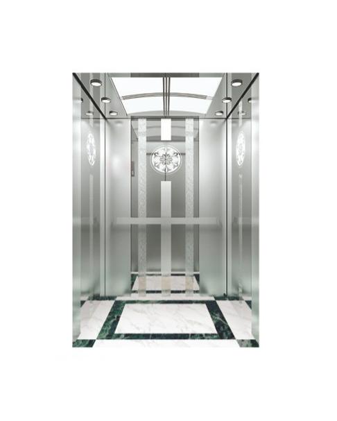 Passenger Elevator FH-K11