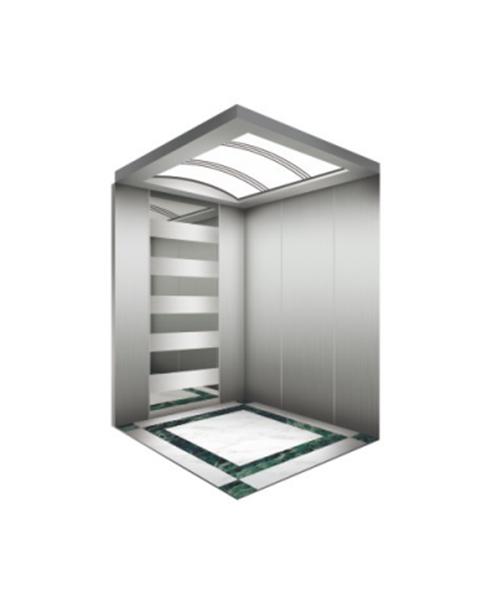 Passenger Elevator FH-K12