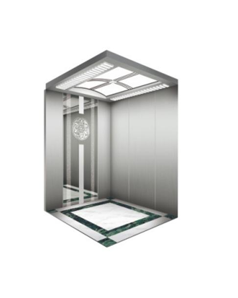 Passenger Elevator FH-K14