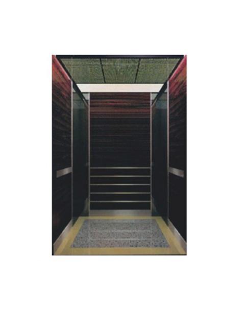 Passenger Elevator FH-K16