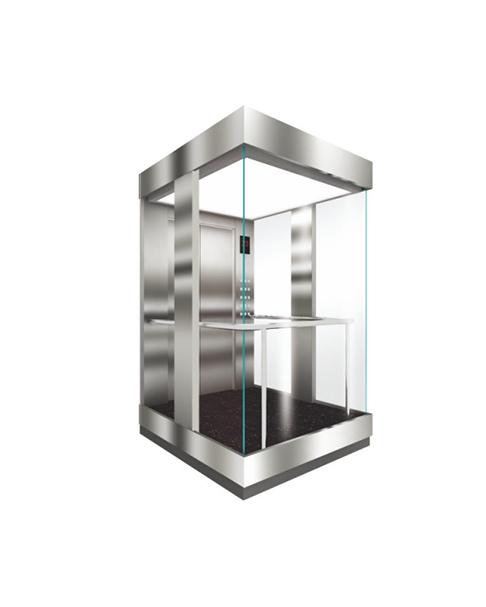 Observation Elevator FH-G01
