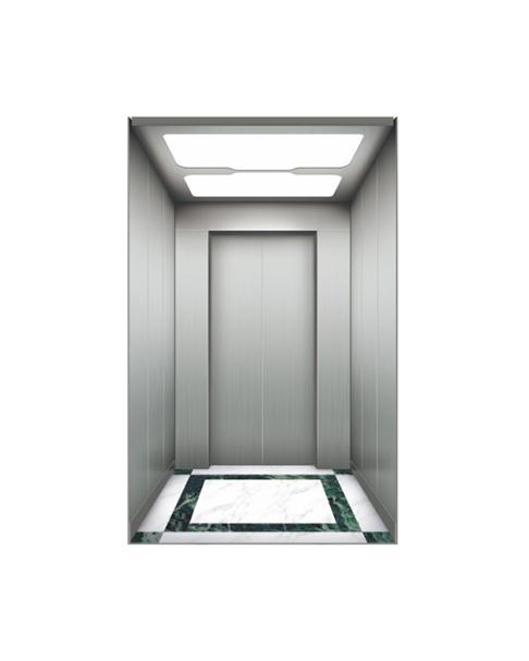 Passenger Elevator FH-K01