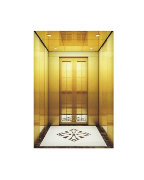 Passenger Elevator FH-K17