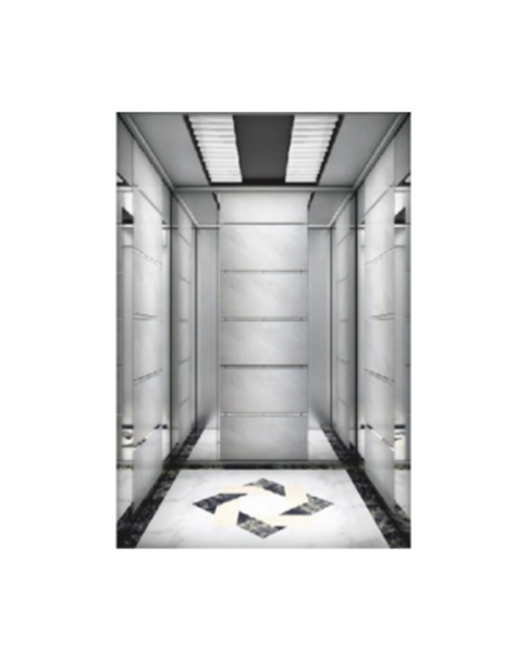 Passenger Elevator FH-K20