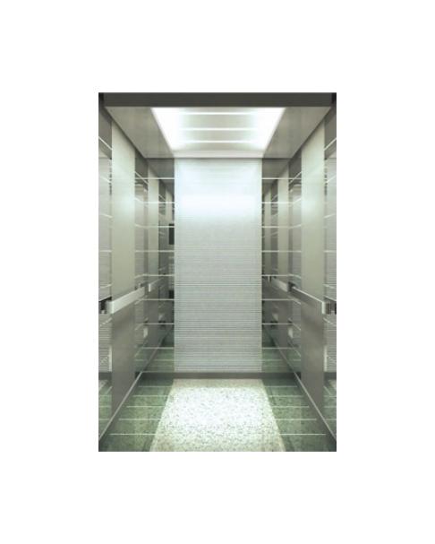 Passenger Elevator FH-K21