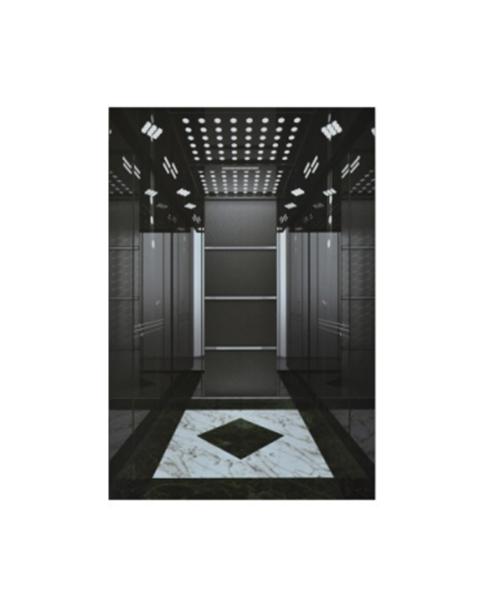 Passenger Elevator FH-K26