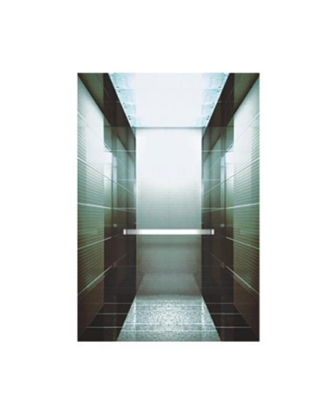 Passenger Elevator FH-K29