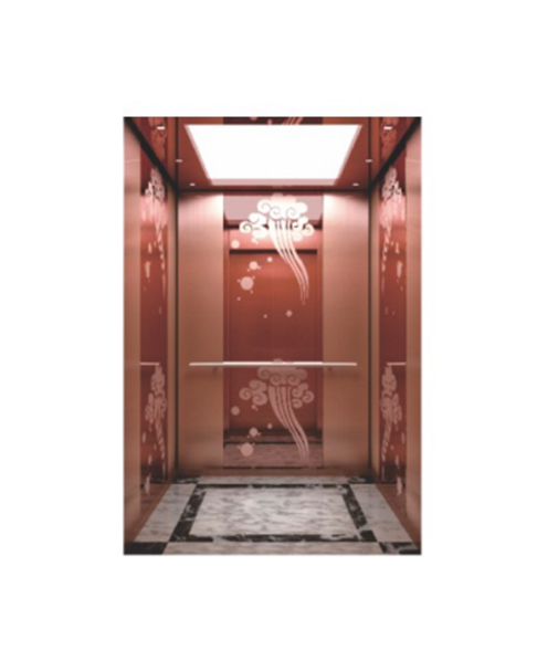 Passenger Elevator FH-K33