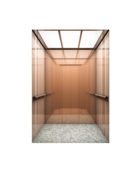 Passenger Elevator FH-K36