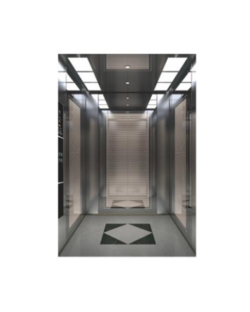 Passenger Elevator FH-K37