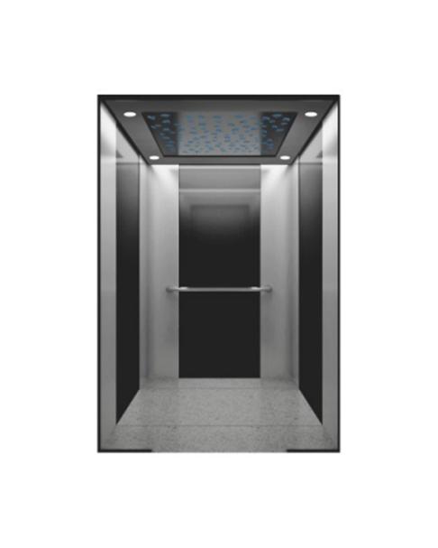 Passenger Elevator FH-K39