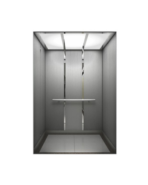 Passenger Elevator FH-K40