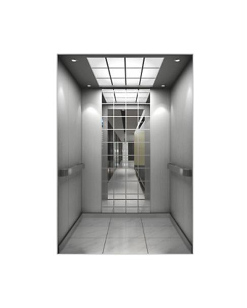 Passenger Elevator FH-K41