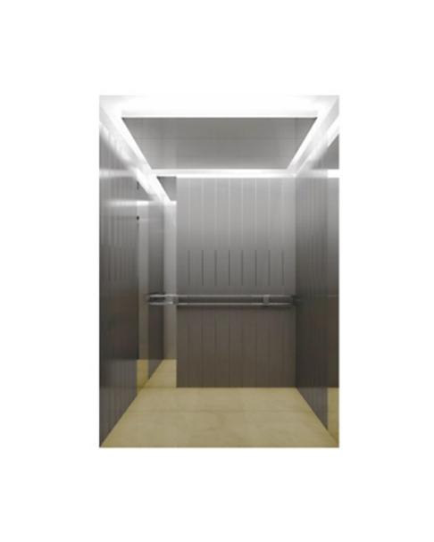 Passenger Elevator FH-K42