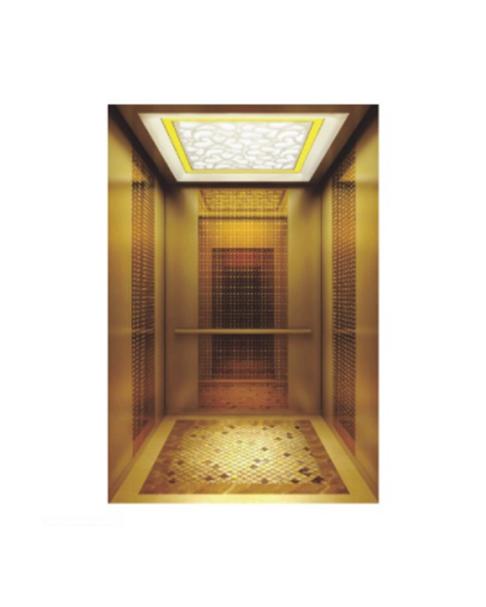 Passenger Elevator FH-K43
