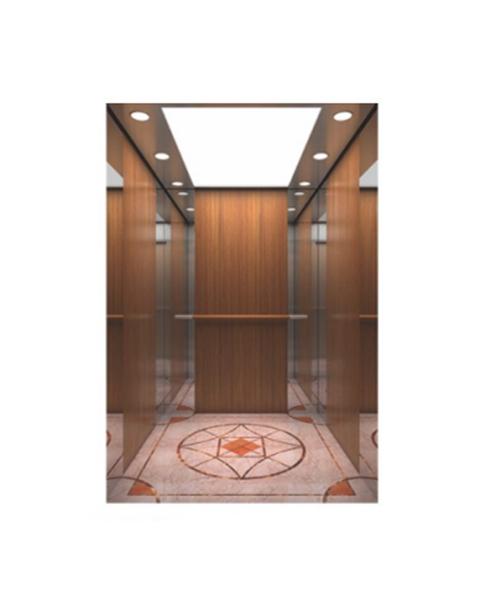 Passenger Elevator FH-K44