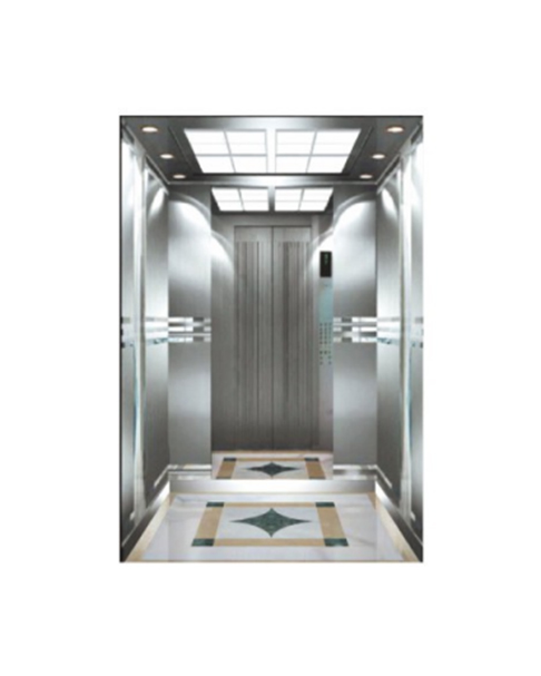 Passenger Elevator FH-K45