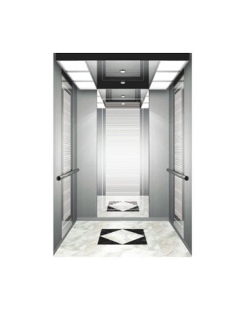 Passenger Elevator FH-K46