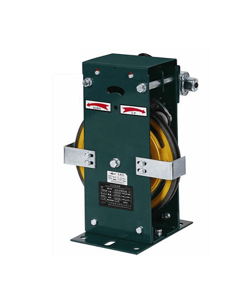 Elevator Accessories Two-way speed limiter OX-187