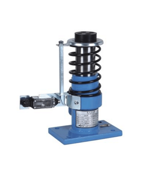 Elevator Accessories Hydraulic Buffer